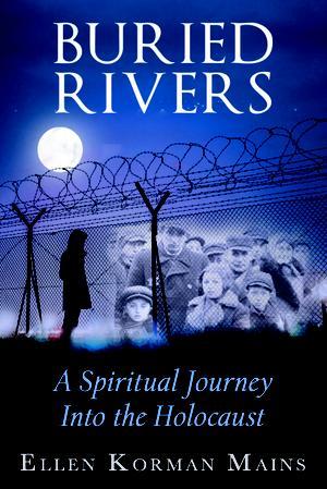 BURIED RIVERS