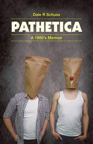 PATHETICA
