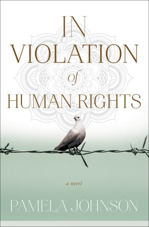 IN VIOLATION OF HUMAN RIGHTS