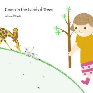 EMMA IN THE LAND OF TREES