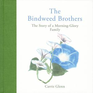 THE BINDWEED BROTHERS