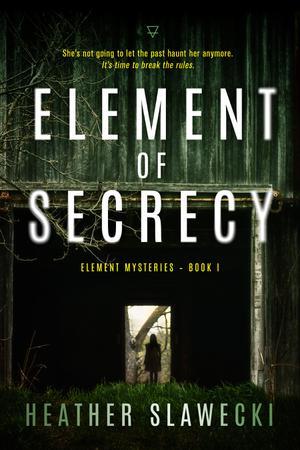 ELEMENT OF SECRECY