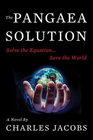 THE PANGAEA SOLUTION