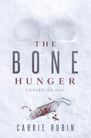 THE BONE HUNGER