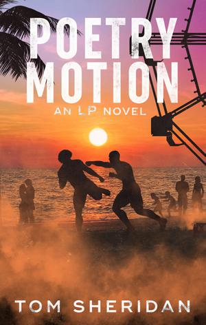 POETRY MOTION