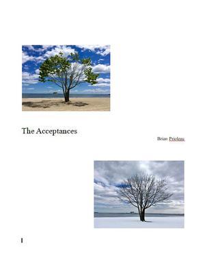 THE ACCEPTANCES